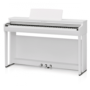 Piano Kawaii CN 29