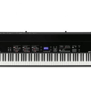 Piano digital KAWAI MP-11 SE