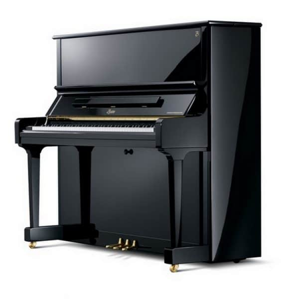 Piano vertical BostonUP132