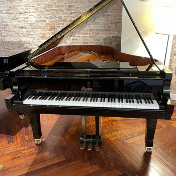Boston (Steinway&Sons) GP-193 PE