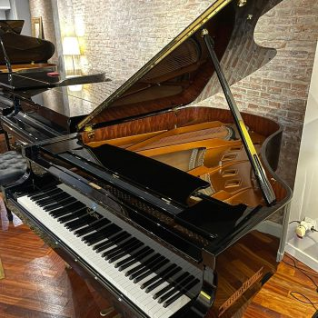 Boston (Steinway&Sons) GP-193 PE 3