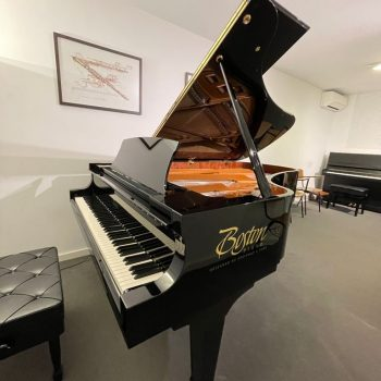 Boston (by Steinway&Sons) GP-215 PE 2