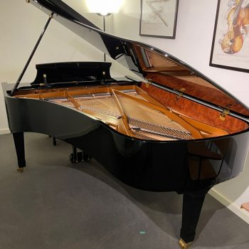Boston (by Steinway&Sons) GP-215 PE 3