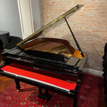 Essex (by Steinway&Sons) EGP - 155