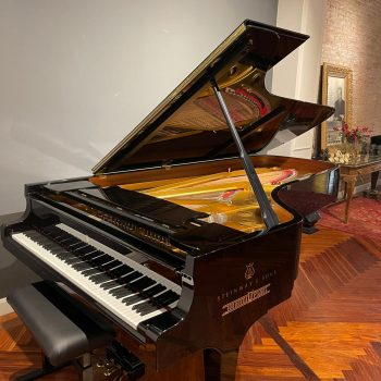 Steinway&Sons D-274 2